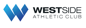 WestSide Athletic Club